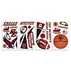 RoomMates Boston College Peel & Stick Wall Decals