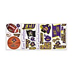 RoomMates East Carolina Peel and Stick Wall Decals