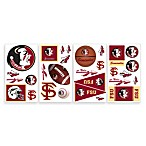 RoomMates Florida State University Peel & Stick Wall Decals