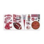 RoomMates Washington State Peel and Stick Wall Decals