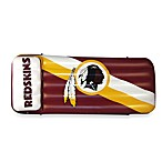 Washington Redskins Inflatable Pool Float/Mattress