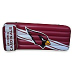 Arizona Cardinals Inflatable Pool Float/Mattress