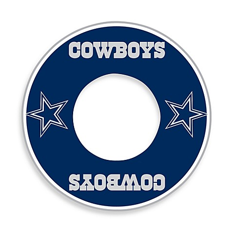 Dallas Cowboys Inner Tube/Swim Ring