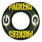 Green Bay Packers Inner Tube/Swim Ring