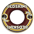 Washington Redskins Inner Tube/Swim Ring