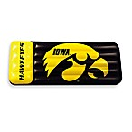 University of Iowa Inflatable Pool Float/Mattress