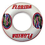 University of Florida Inflatable Inner Tube/Swim Ring