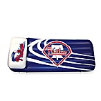 Philadelphia Phillies Inflatable Pool Float/Mattress