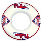 Philadelphia Phillies Inflatable Inner Tube/Swim Ring