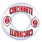 Cincinnati Reds Inflatable Inner Tube/Swim Ring