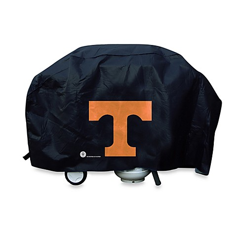 University of Tennesseee Deluxe Grill Cover