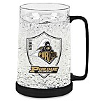 Purdue University Freezer Mug