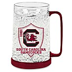 University of South Carolina Freezer Mug
