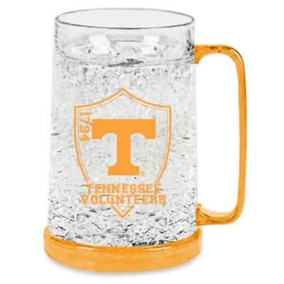 University of Tennessee Freezer Mug