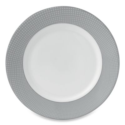 Royal Doulton® Richmond 9-Inch Accent Plate