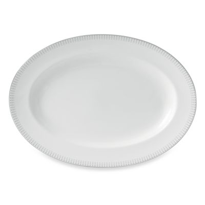 Royal Doulton® Richmond 13.5-Inch Oval Platter