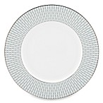kate spade new york Mercer Drive 10.8-Inch Dinner Plate