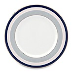 kate spade new york Mercer Drive 5.6-Inch Saucer
