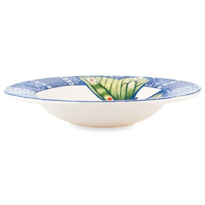 Fitz and Floyd® Courtyard Soup Bowl