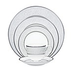 Noritake® Brocato 5-Piece Place Setting