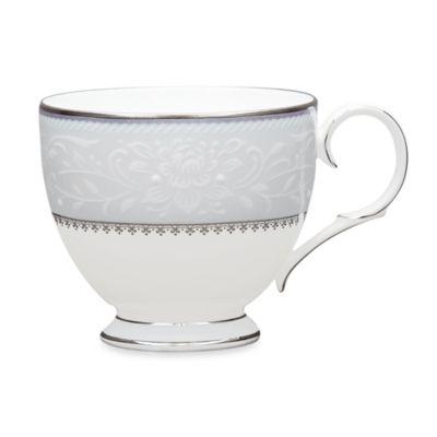 7-Ounce Tea Cup