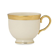 Lenox Lowell China 7-Ounce Teacup
