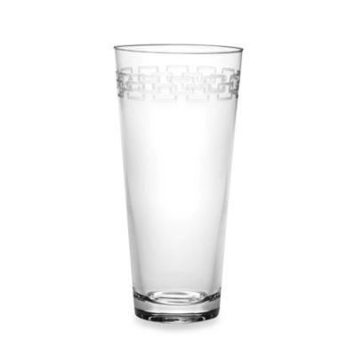 Mikasa® Calista 11.5-Inch Crystal Vase