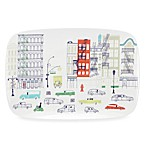 kate spade new york Hopscotch Porcelain 15.75-Inch Platter