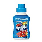 SodaStream Kool-Aid Tropical Punch Sparkling Drink Mix