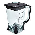 Ninja® 72-Ounce Pitcher with Lid for Ninja BL700 Kitchen System and NJ600 Professional Blender
