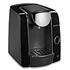 Tassimo™ Single Cup Home Brewing System by Bosch®