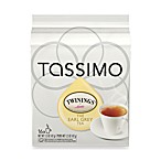 Twining's®16-Count Earl Grey Tea T DISCs for Tassimo™ Beverage System