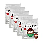 Tim Hortons™ 14-Count Decaffeinated Coffee T-Discs for Tassimo™ Beverage System