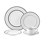 Mikasa® Portico Dinnerware Collection
