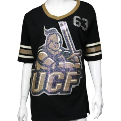 University of Central Florida Tunic