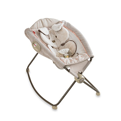 Fisher Price Buybuy Baby