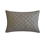 Laundry by Shelli Segal® Zoe Oblong Toss Pillow
