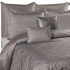 Nicole Miller® Lexington Pillow Sham