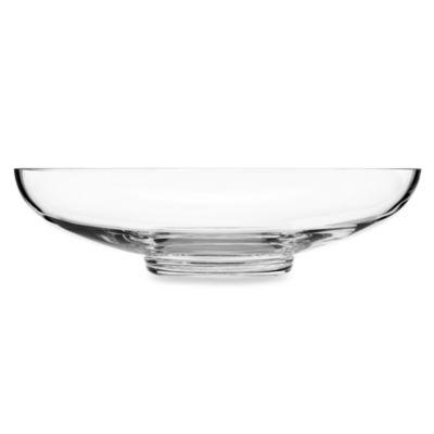 Luigi Bormioli Crescendo Centerpiece Bowl