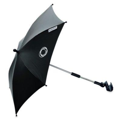 Bugaboo Universal Parasol in Black