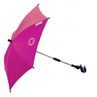 Bugaboo Universal Parasol in Pink