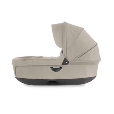 Stokke® Crusi™ Carry Cot in Beige