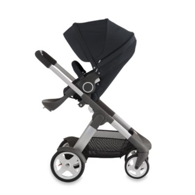 Stokke® Crusi™ Stroller in Navy