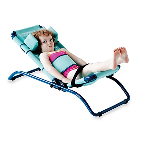 Drive Medical Wenzelite Dolphin Bath Chair