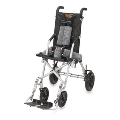 Drive Medical Single Strollers