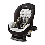 Eddie Bauer Sport Convertible Car Seat - Evergreen
