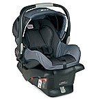 BOB® B-Safe by Britax Infant Car Seat in Black
