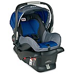 BOB® B-Safe by Britax Infant Car Seat in Navy