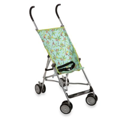 Cosco® Umbrella Stroller in Monkeys