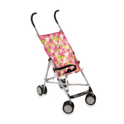 Cosco® Umbrella Stroller in Floral Camo